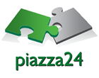 Piazza24