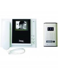 Videocitofoni Kit Vd-200