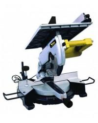 Troncatrici   Vtr-305B Combinate