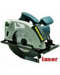 Seghe Circolari   Sc-185 Laser +New