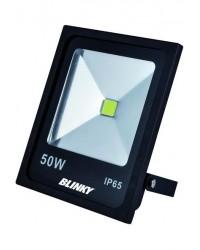 Proiettore Led  - Watt 50