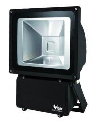 Proiettore Led   - Watt 70