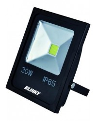 Proiettore Led   - Watt 30