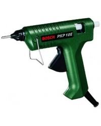 Pistole Incollatrici Bosch Pkp 18-E 0603264503