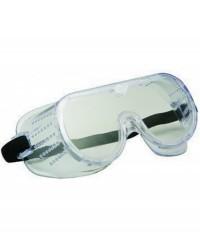 Occhiali Sicurezza Profesiona - Grado (B)