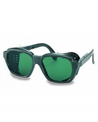 Occhiali Persaldatura - Verde
