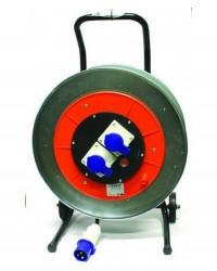 Avvolgicavi 220V Industriali - Prnp93505