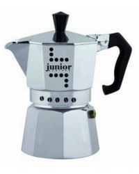Caffettiere Junior - 1 Tazza