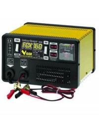 Caricabatterie   Fox 160