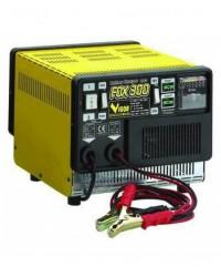 Caricabatterie   Fox 300
