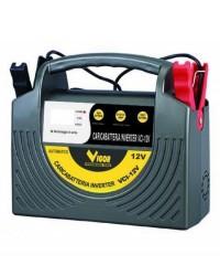 Caricabatterie   Inverter