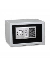 Casseforti Blinky Hotel Bk-Safe Elettronic 20X31X20