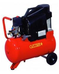 Compressore Hu-Firma Hucaf 24 Lt. - 2 Hp