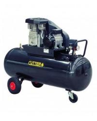 Compressori 380V 2 Cil/Cinghia 4Hp Lt. 270