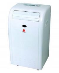 Condizionatori Chigocp-25H3A-H16A Pompa