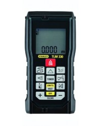 Distanziometri   Tlm-330 Laser