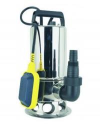 Elettropompa Sub Vigor Inox 750  1-1/2