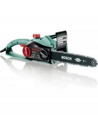 Elettrosega Bosch Ake 35-S 1800 Watt