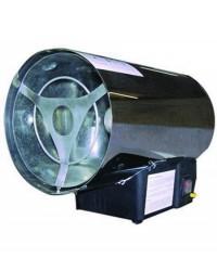 Generatori Aria Calda17M Blp