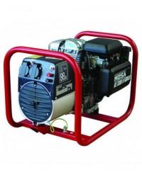 Generatori Mosa Serie Gege 3500-Kbs Benzina