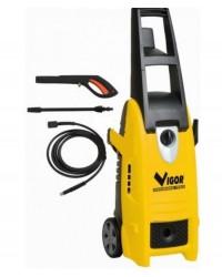 Idropulitrice Vigor-Pro Ciaval Watt 1600