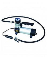 Minicompressore Vmc-19 12 V.