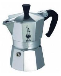 CAFFETTIERE BIALETTI - MOKA EXPRESS