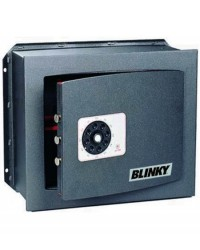 CASSEFORTI BLINKY - 282TK  COMBINAZIONE
