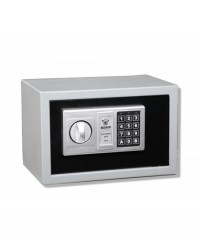 CASSEFORTI BLINKY HOTEL - BK-SAFE ELETTRONIC