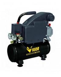 COMPRESSORI HU-FIRMA 230V - HUCAF-50L 1C/DIR 2HP