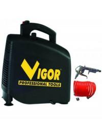 COMPRESSORI VIGOR 220V - VCA-ZERO 1