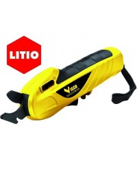 FORBICI P/POTATURA VIGOR - VFP-72 LITIO