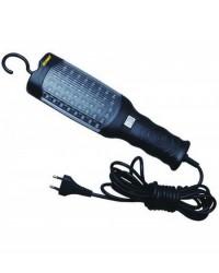 LAMPADE ISPEZIONE VIGOR - LED48 CAVO 5 M