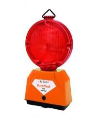 LAMPEGGIATORI CANTIERE - LED LUCE FISSA