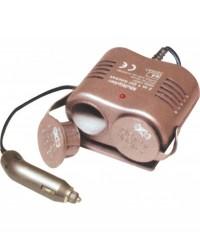 Sensori Di Parcheggio - Black Mod. Ap2616-B