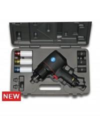 Avvitatore 1/2  In Kit Mod. 315/K