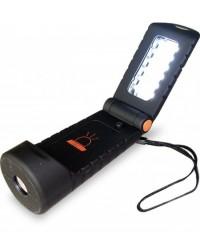 Lampada A Batteria 25Leds