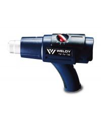 Termosoffiatore Weldy Pro In Valigetta