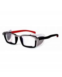 Occhiali Normal Graduati  2 Diottrie
