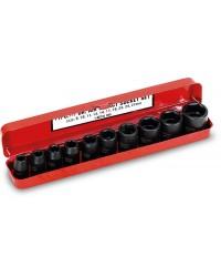 Kit Bussole Da 1/2   - Mod. 500