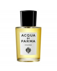 Acqua di Parma Colonia eau de cologne 50 ml spray