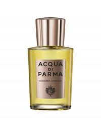 Acqua di Parma Colonia Intensa eau de cologne 50 ml spray
