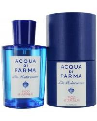 Acqua di Parma Blu Mediterraneo Fico di Amalfi eau de toilette 75 ml spray