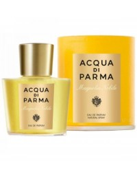 Acqua di Parma Magnolia Nobile eau de parfum 50 ml spray