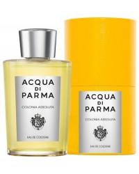 Acqua di Parma Colonia Assoluta eau de Cologne 100 ml