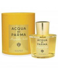 Acqua di Parma Magnolia Nobile eau de parfum 100 ml spray