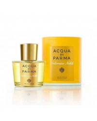Acqua Di Parma Gelsomino Nobile eau de parfum 50 ml spray