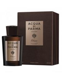 Acqua di Parma Colonia Ebano eau de cologne concentree 100 ml