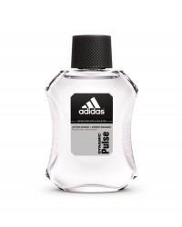 Adidas Dynamic Pulse Lozione Dopobarba 100 ml