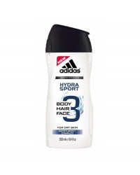 Adidas Hydra Sport Shower Gel 250 ml